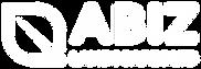Abiz-Landscapes-Logo2.png