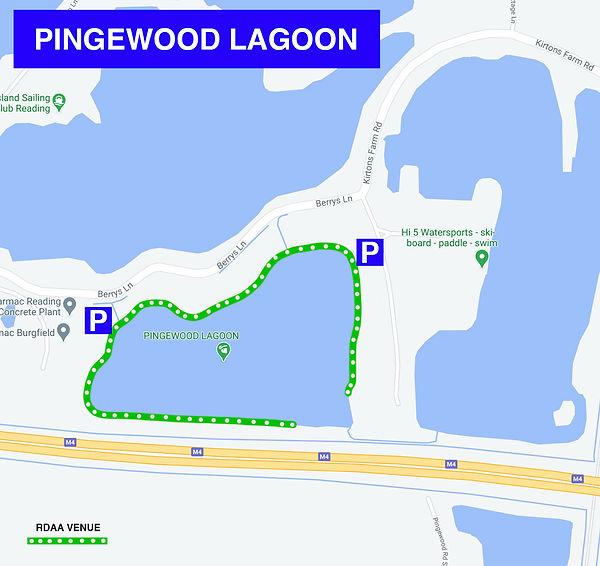 PINGEWOOD-LAGOON.jpg