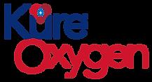 Kure-Oxygen-logo.png
