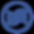 Icons-EnhancesAirQuality.png