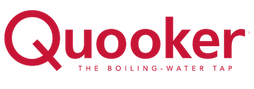 red-Quooker+Logo.png