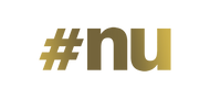 Nu-Gold-Logo-Transparent.png