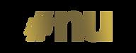 Nu-Gold-Logo-Transparent.png