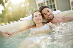 Total-hot-tubs-essex-2.jpg