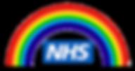 rainbow-1024x517.png