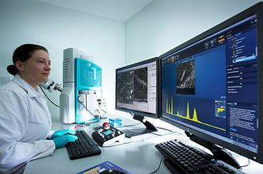 scanning_microscopy.jpg