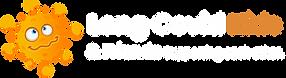 Long-Covid-Kids-Logo-5.png