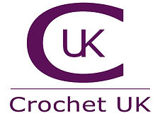 Crochet-SITE-LOGO-new.jpg
