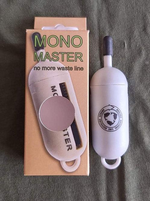 ANLRS Monomaster