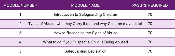SAFEGUARDING-CHILDREN.jpg