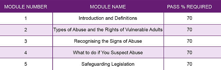 SAFEGUARDING-ADULTS.jpg