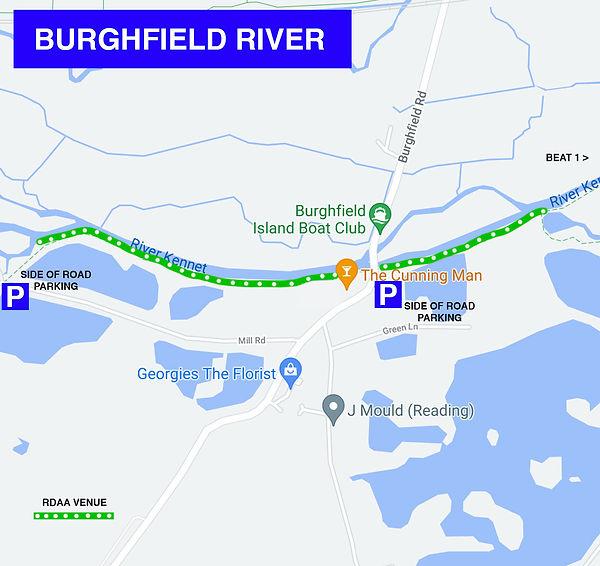 BURGFIELD-RIVER.jpg