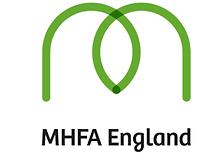 mhfa england.png