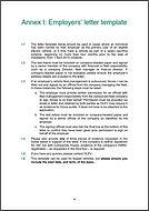 Annex-I-Employers-letter-template.jpg