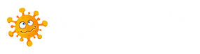 TEXT-Long-Covid-Kids-Logo.png