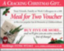 Childswickham-Xmas-Meal-Gift
