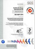 ISO-45001-2018-Certificate-2019-2022.jpg
