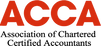 acca_logo.png