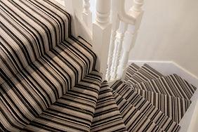 Merit Flooring Carpets
