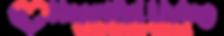 HeartfulLiving-Main-logo.png