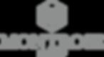 logo-montrose-group-property.png