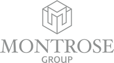 logo-montrose-group-property