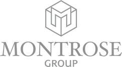 logo-montrose-group-property.png
