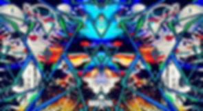 Digital Art for Sale 1 social impact.jpg
