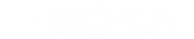 BORA_Logo_Black-Stylepark.png