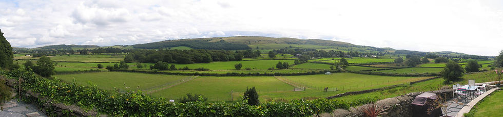 1200_Green-Bank-Farm-Panorama1.jpg