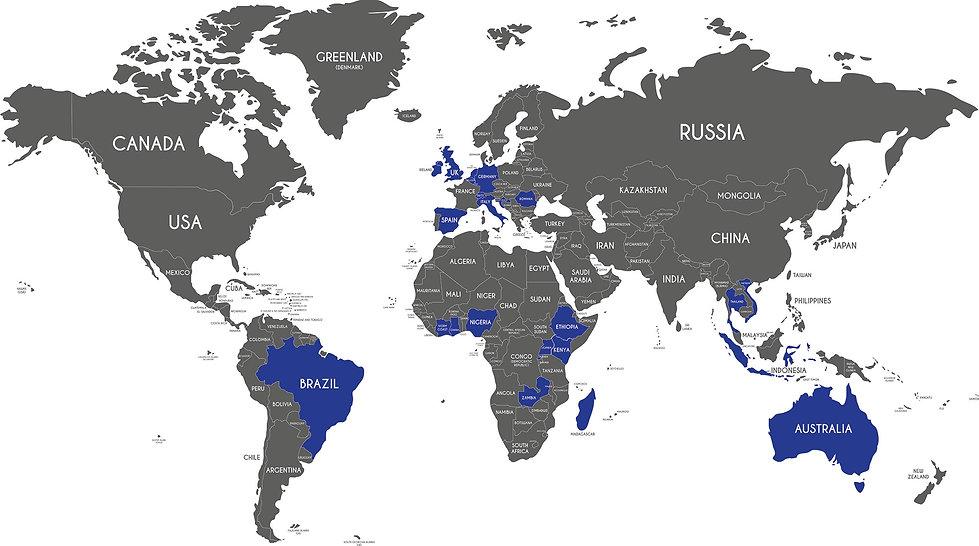 BeringIce-map.jpg