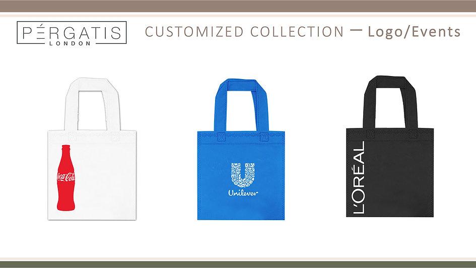Pergatis-Bags-Portfolio-19.jpg