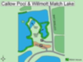 web-map-Callow-Pool.jpg