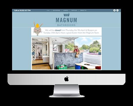 Magnum-Bathrooms.png