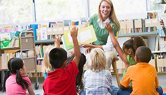 Positive Handling in Schools.jpg