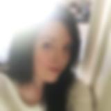 ALICIA-Hair-and-beauty-studio-maidenhead