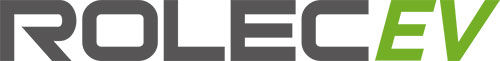 Rolec-EV-Logo-(For-Small-Spaces).jpg
