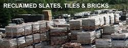 reclaimed-slates-tiles-and-bricks-300x11