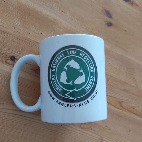ANLRS Mug