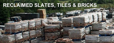 reclaimed-slates-tiles-and-bricks.jpg