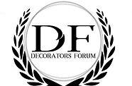 forum-logo-1-400x250.jpg