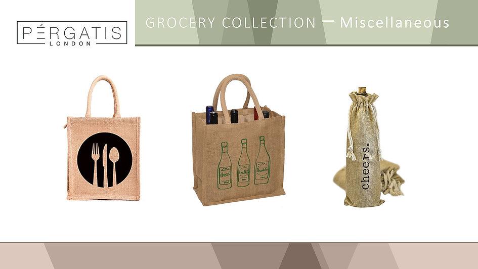 Pergatis-Bags-Portfolio-17.jpg