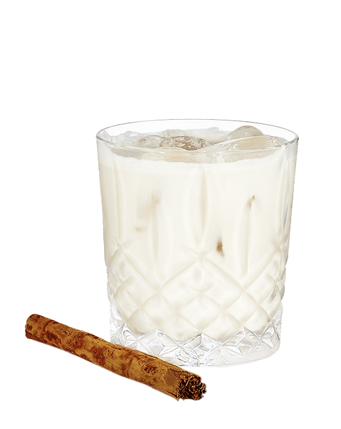 white-russian_1.png