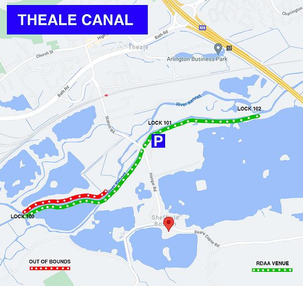 THEALE-CANAL.jpg