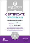 Constructionline-certificate-2021---2022
