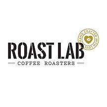Roast Lab Coffee Roasters Logo.jpg