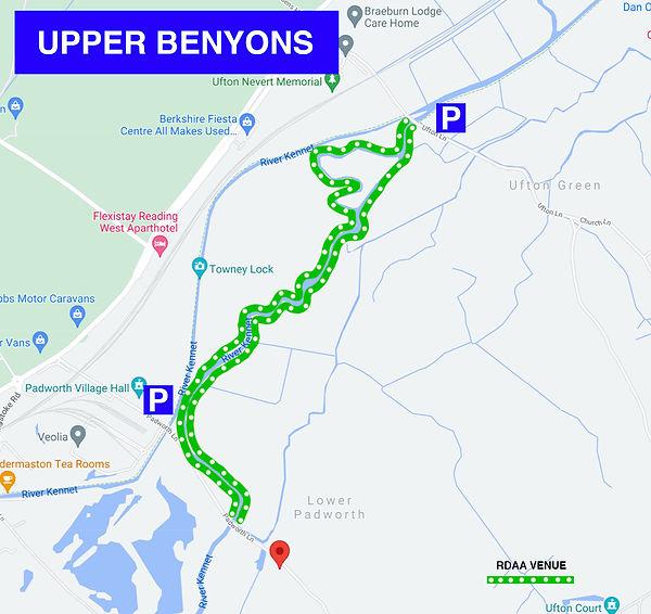 UPPER-BENYONS.jpg