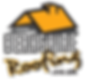 Berkshire-Roofing-Logo.png