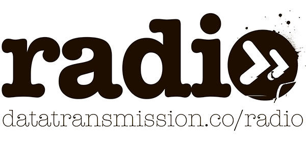 new-radio-logo-with-website.jpg