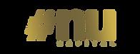Nu-Capital-Logo-2021-Transparent.png